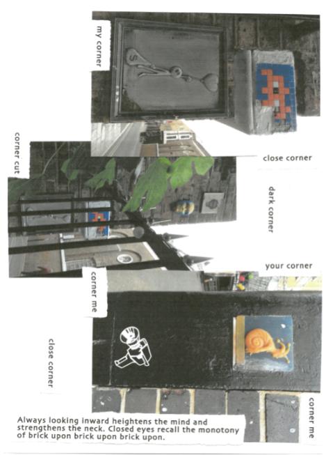 SSO #3 centre page