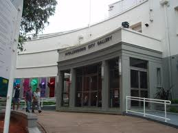 Wollongong City Gallery