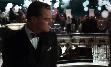 What makes The Great Gatsby great?