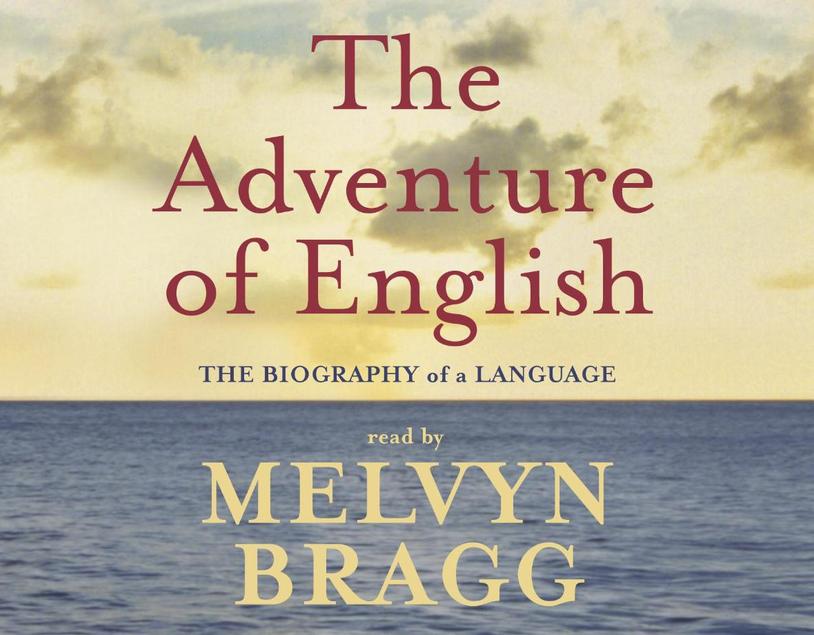 Pygmalion language essay