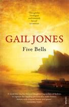 Five Bells cover