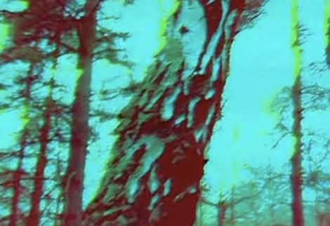 Screen Shot 2015-04-24 at 7.49.11 pm