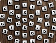 letter-scramble-med-85343