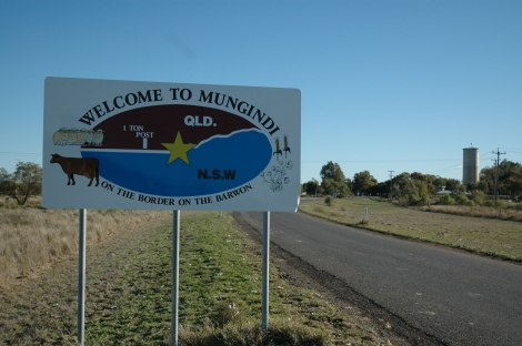 Mungindi2River 023