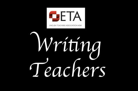 writing-teachers